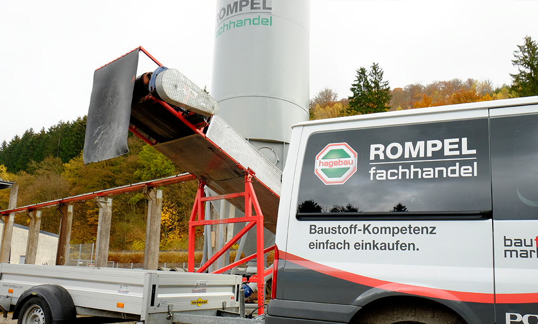 Betontankstelle-BadBerleburg_Rompel-2